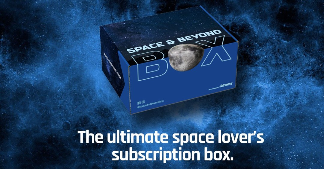 the-space-and-beyond-box