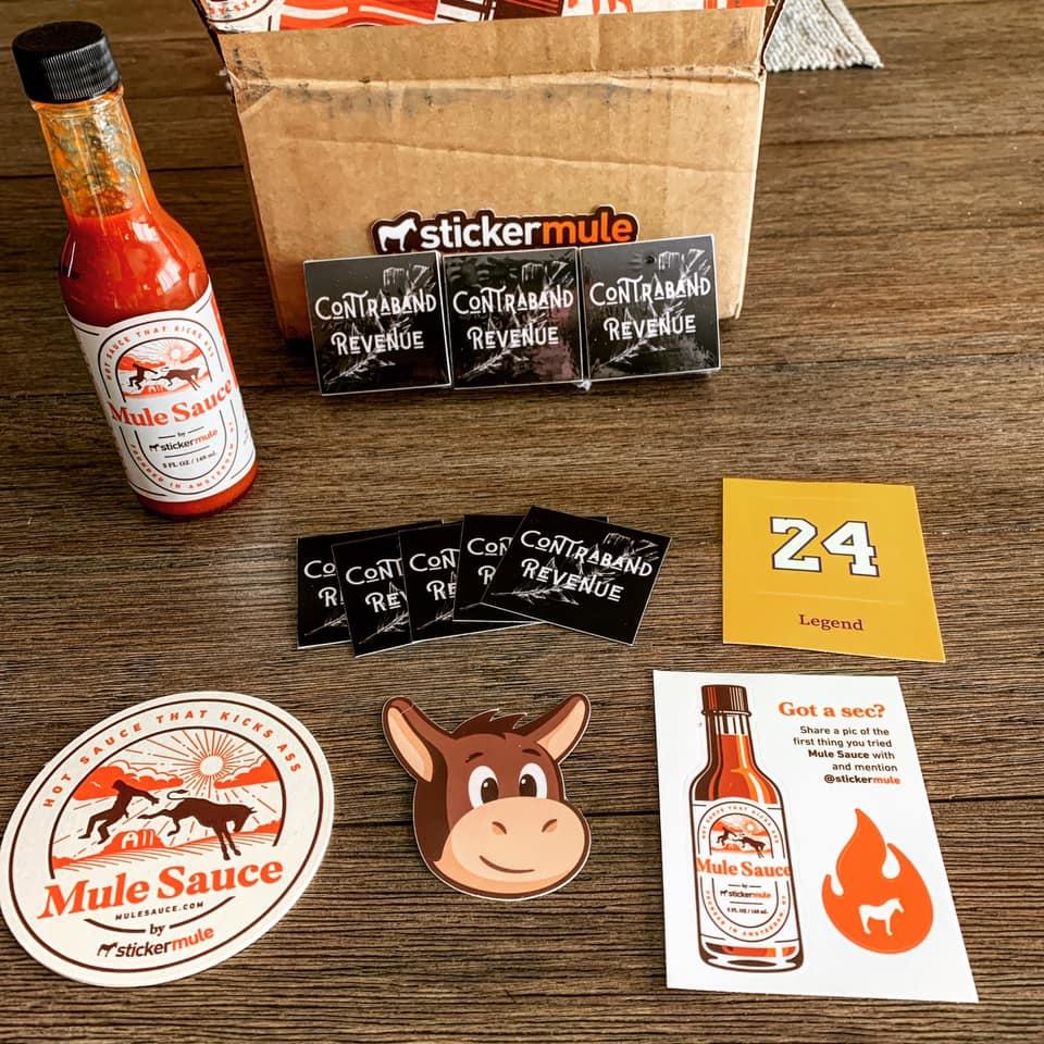 sticker-mule-mule-sauce-giveaway