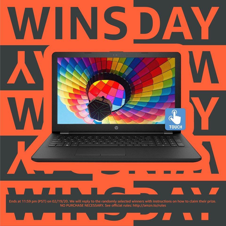 hp-laptop-giveaway