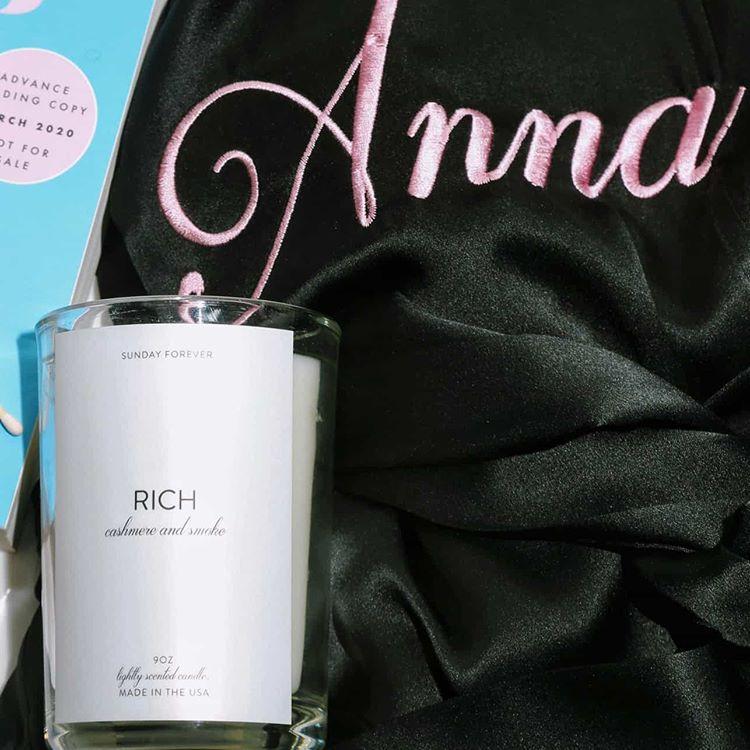 flatiron-books-anna-k-and-kimono-instagram-giveaway