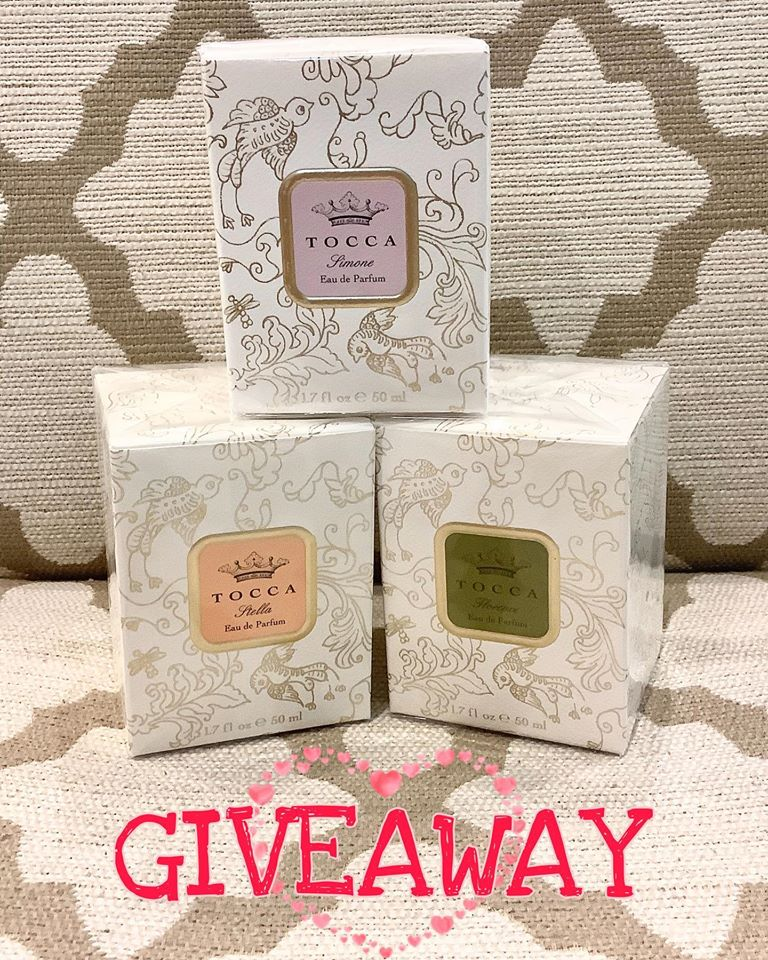 reeds-tocca-perfume-giveaway