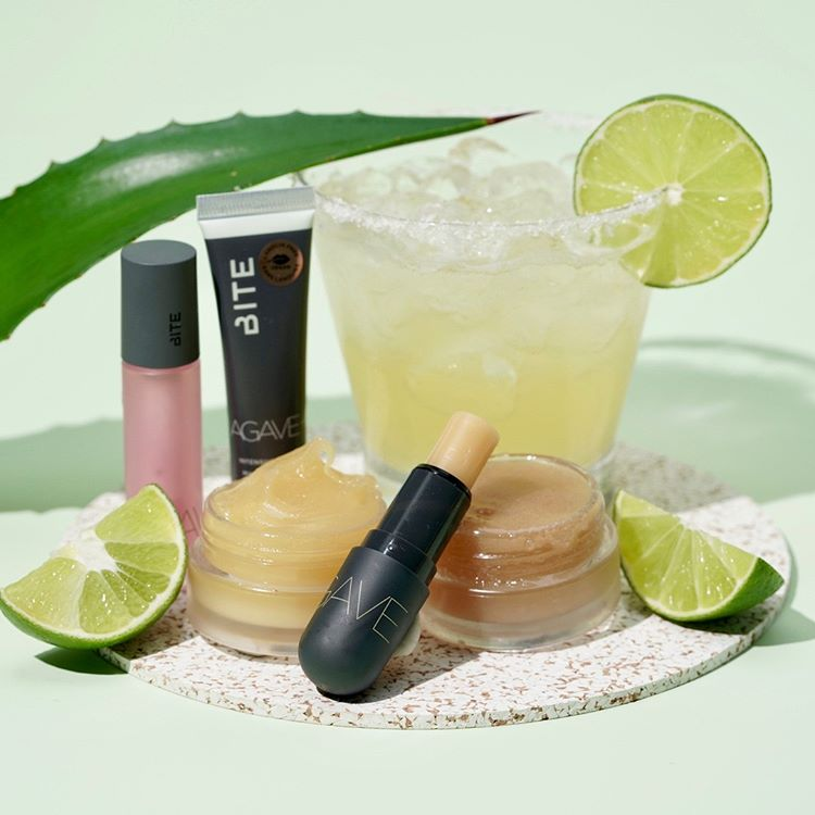 bite-beauty-nationalmargaritaday-giveaway