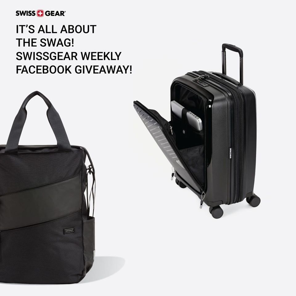 weekly-swiss-gear-luggage-giveaway