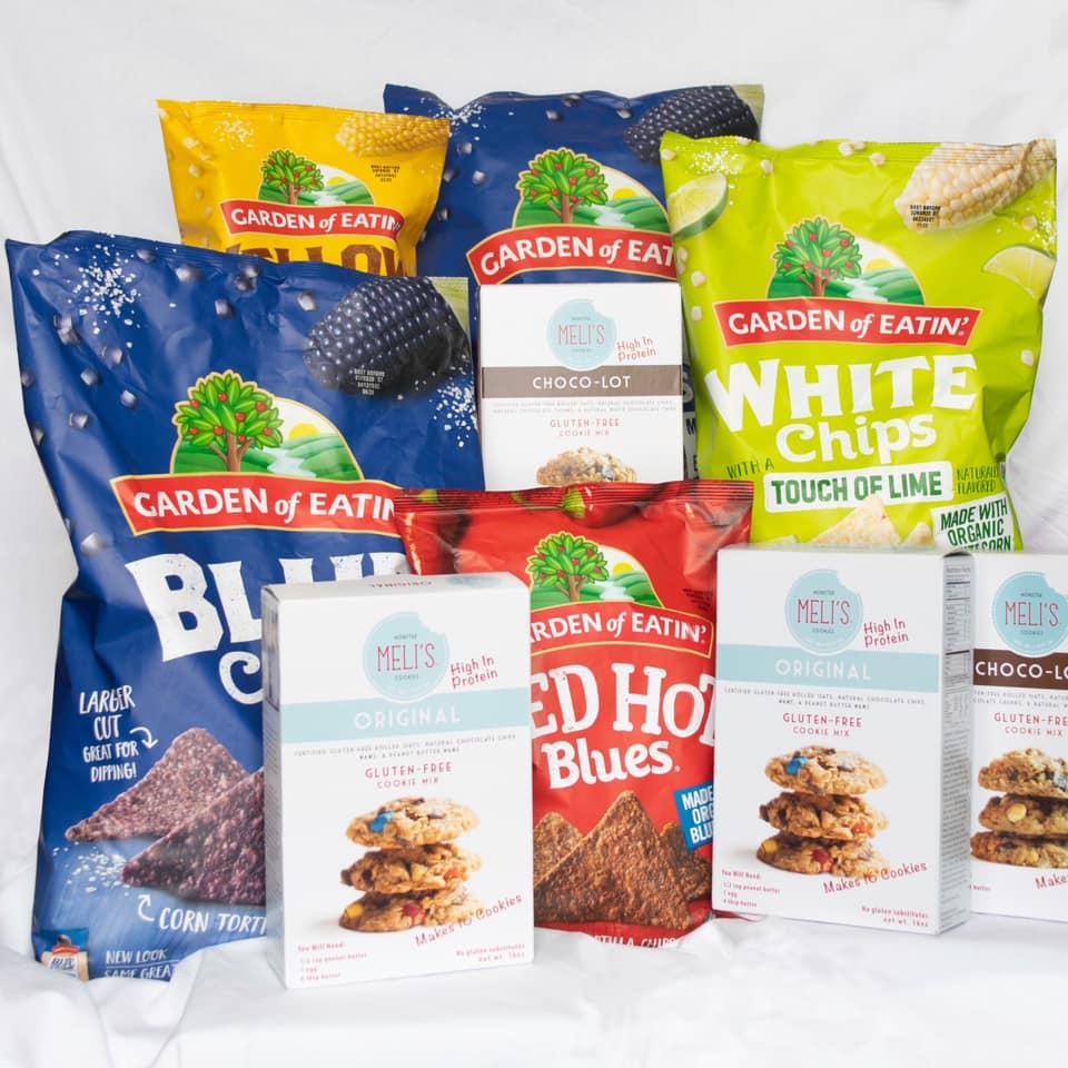 gluten-free-giveaway