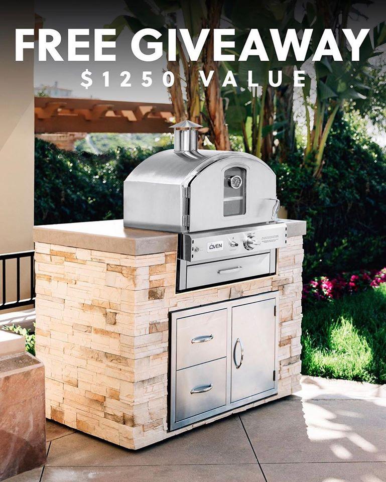 summerset-outdoor-oven-giveaway