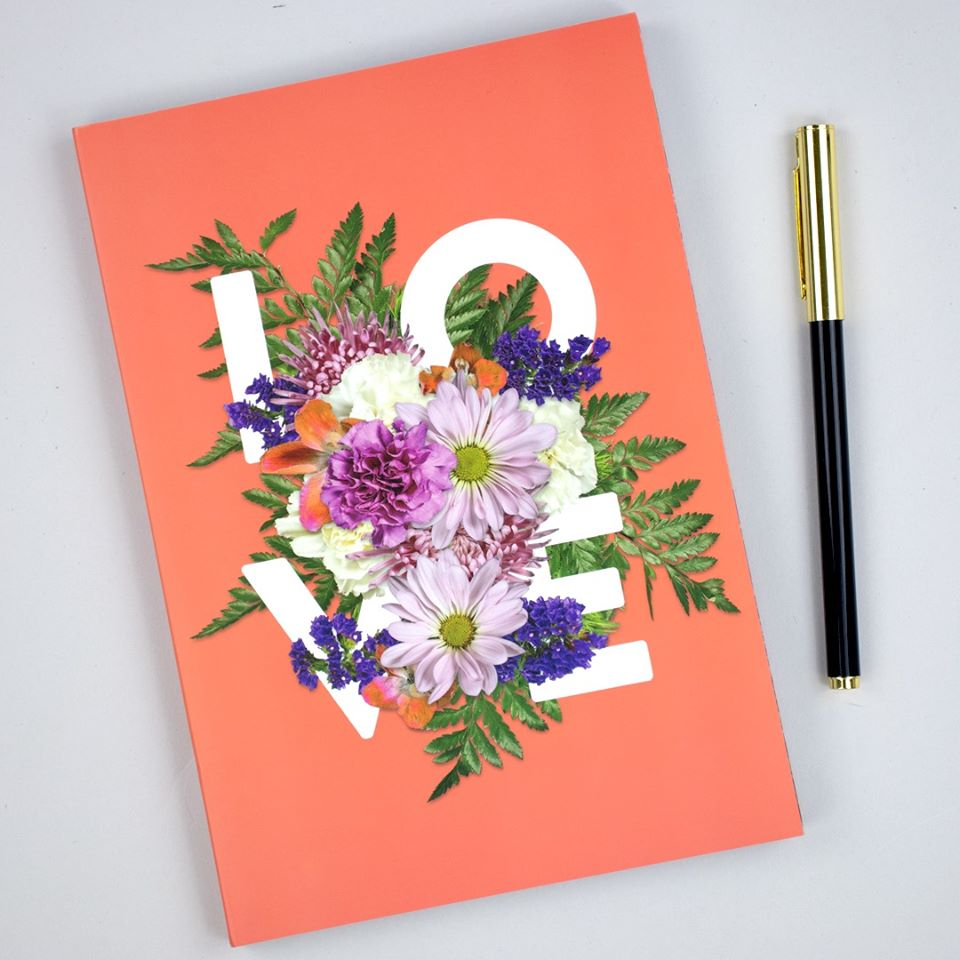 gallison-love-journal-giveaway
