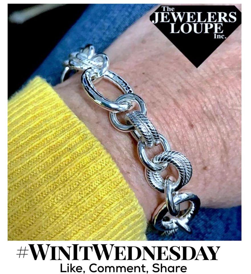 jewelers-loupe-link-bracelet-giveaway