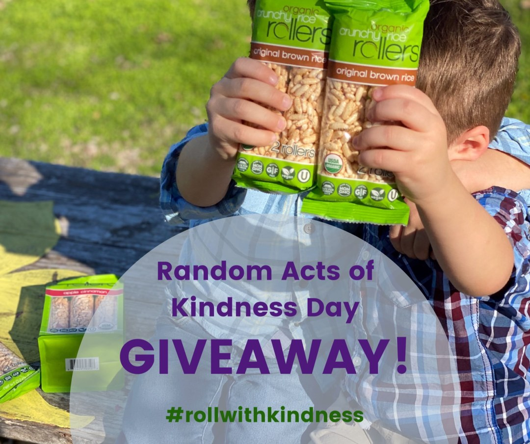 crunchy-rollers-giveaway