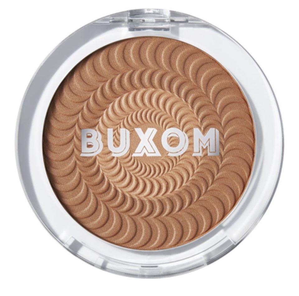 free-buxom-staycation-bronzer