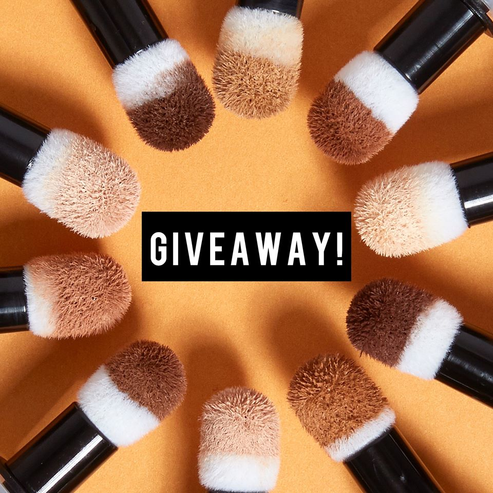 the-nyx-borntoglow-radiant-concealer-sweepstakes