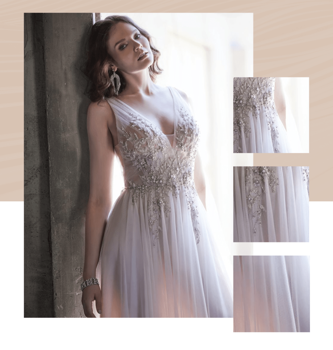 maggie-sottero-2020-giveaway