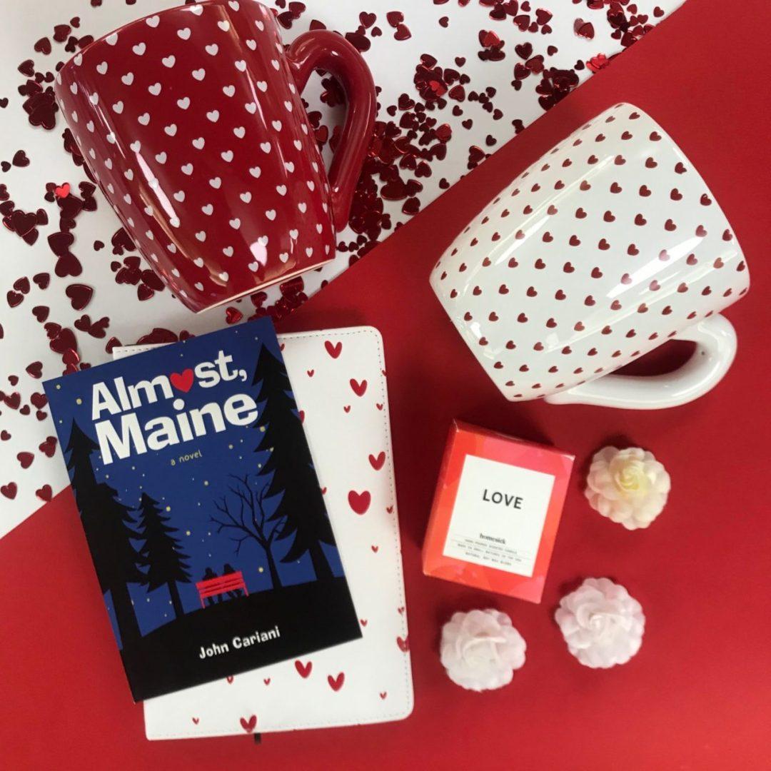 maine-almost-valentine