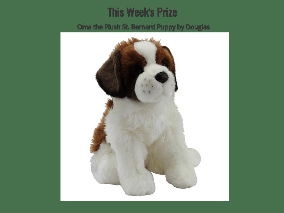 stuffed-safari-weekly-giveaway