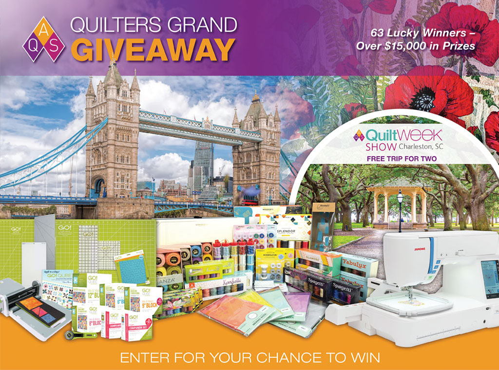 aqs-2020-quilters-grand-giveaway