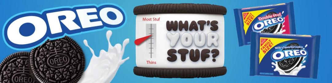 your-stuff