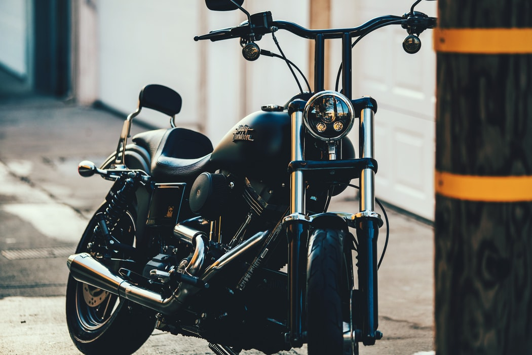 indian-scout-bobber-giveaway