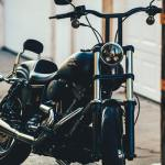 Indian Scout Bobber Giveaway
