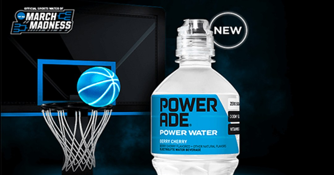 powerade-basketball-instant-win-game