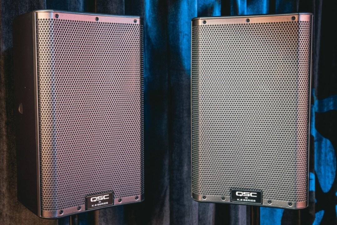 qsc-k8.2-loudspeaker-giveaway