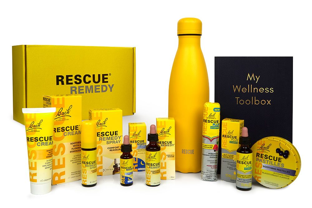 win-a-rescue-remedy-bundle
