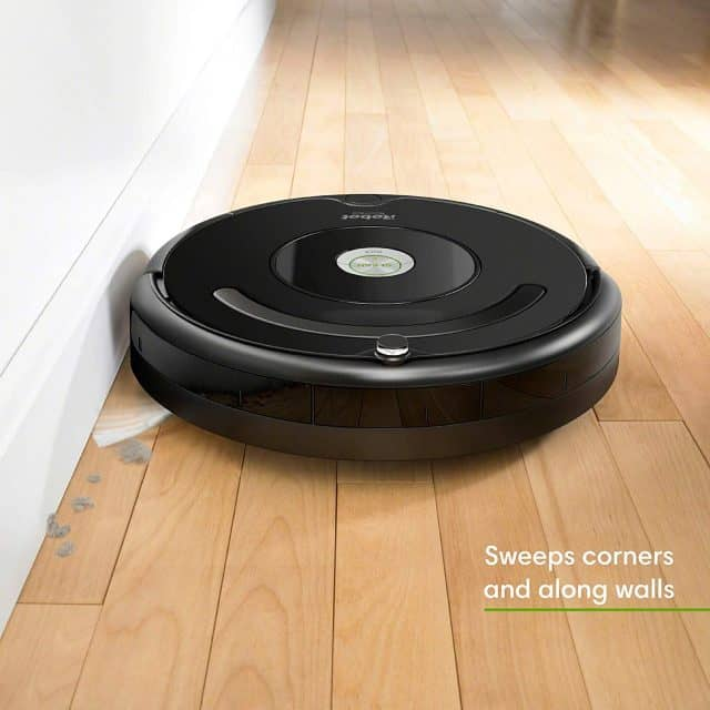 irobot-roomba-vacuum-giveaway