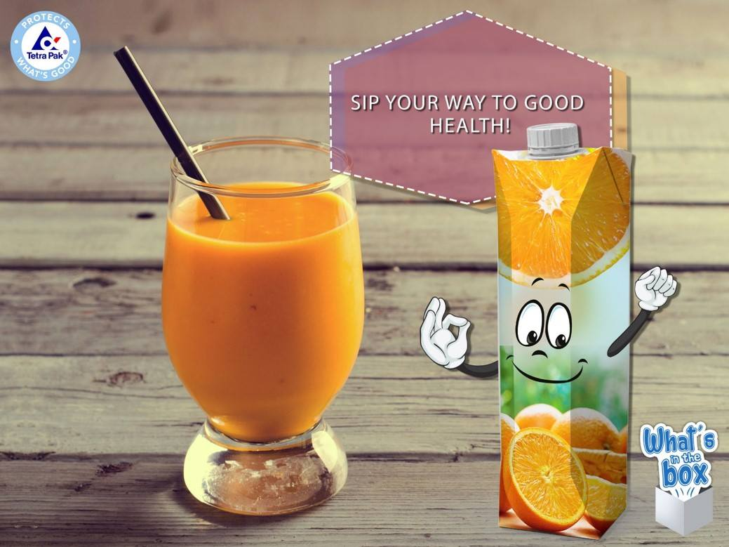 free-wellness-drink-sample