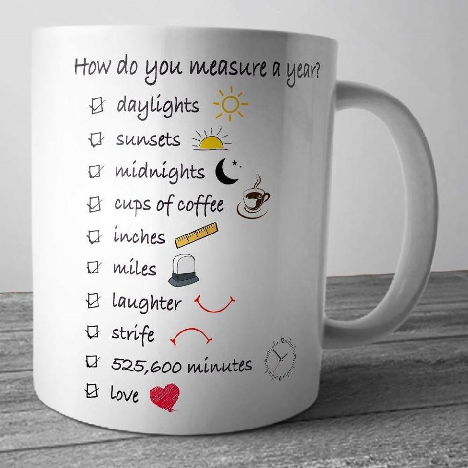 free-tarmac-mug