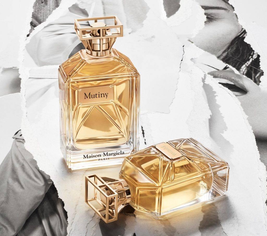 free-mutiny-perfume