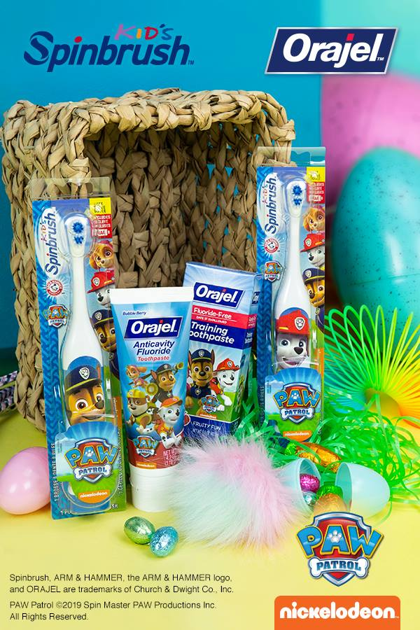 free-arm-and-hammer-essentials-toothpaste-chatterbox