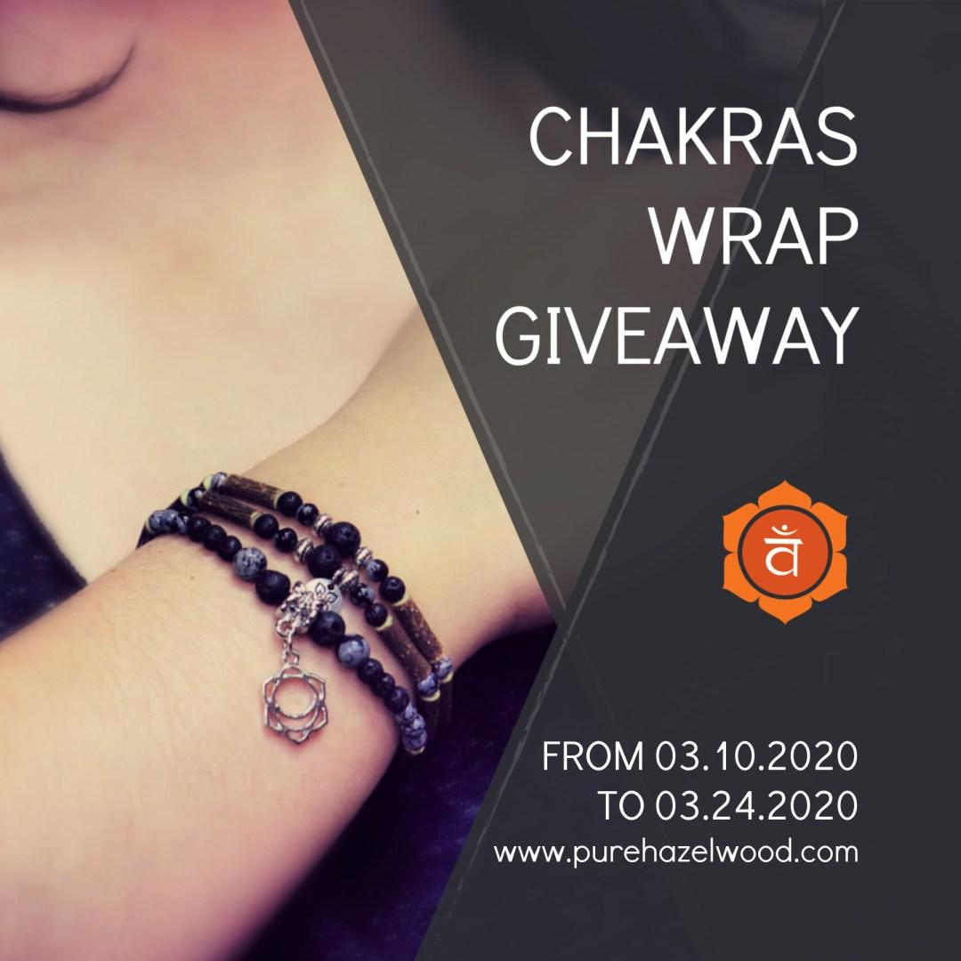 chakras-wrap-giveaway