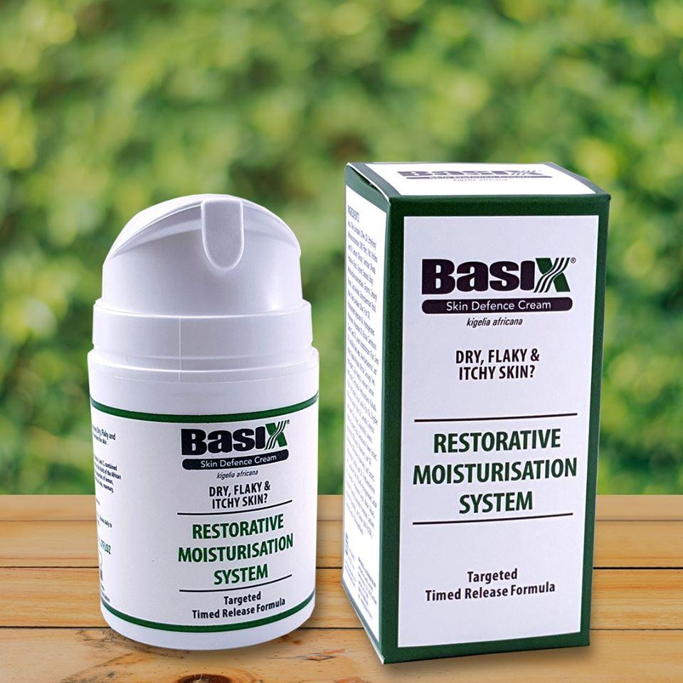 free-basix-skin-cream