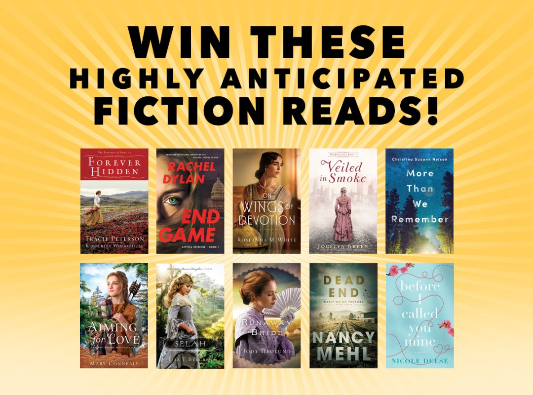 fiction-reads-giveaway