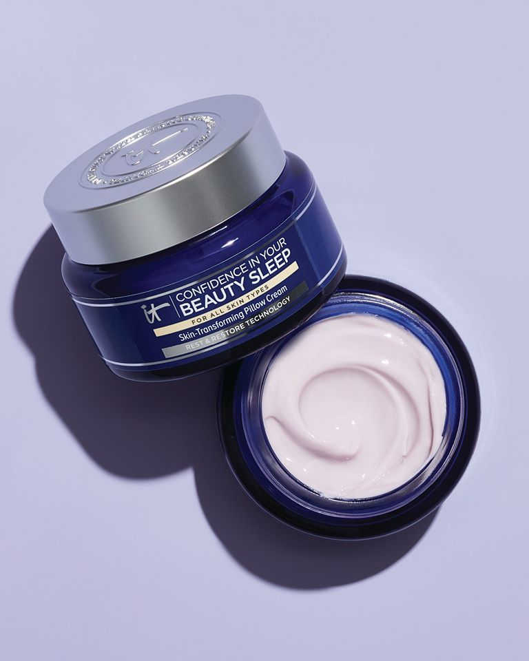 free-confidence-in-your-beauty-cream
