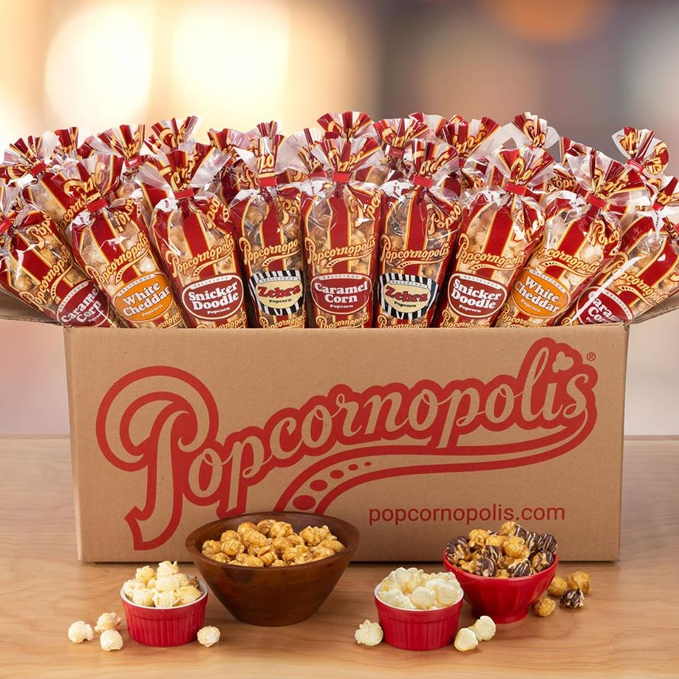 popcorn-lovers-day-sweepstakes
