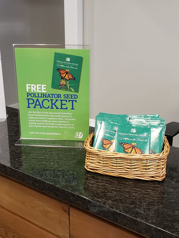free-pollinator-seed-packets