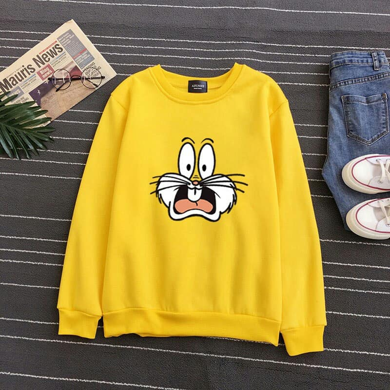 free-bunny-sweat-shirt-sample