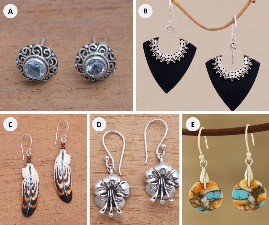novica-earrings-giveaway