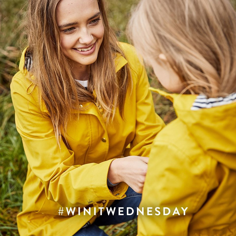 joules-win-it-wednesday-giveaway