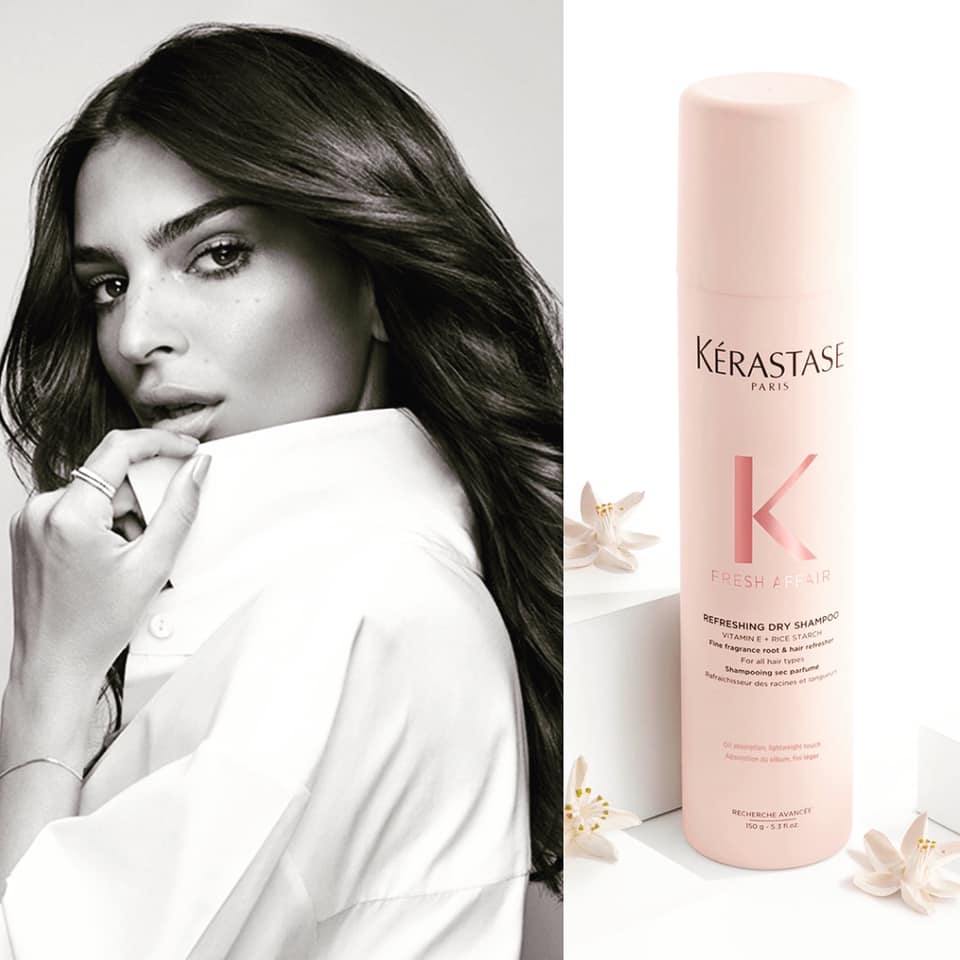 free-kerastase-fresh-affair-dry-shampoo