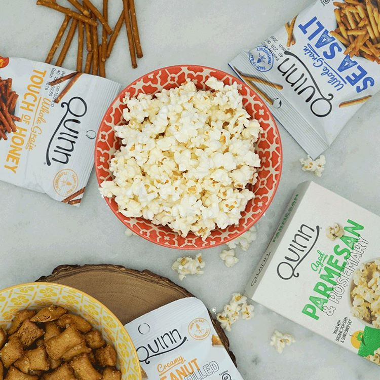 quinn-snacks-national-snack-day-giveaway