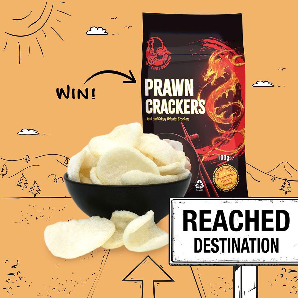 free-thai-dragon-prawn-crackers