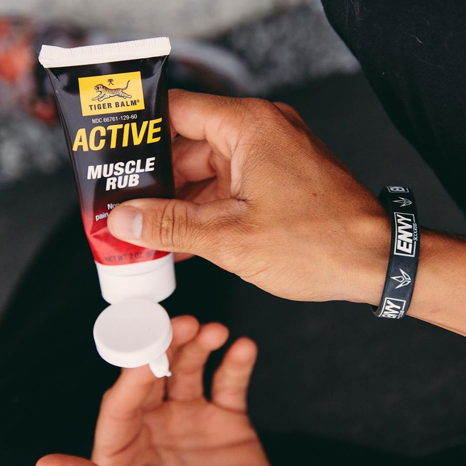 tiger-balm-active-muscle-rub-giveaway