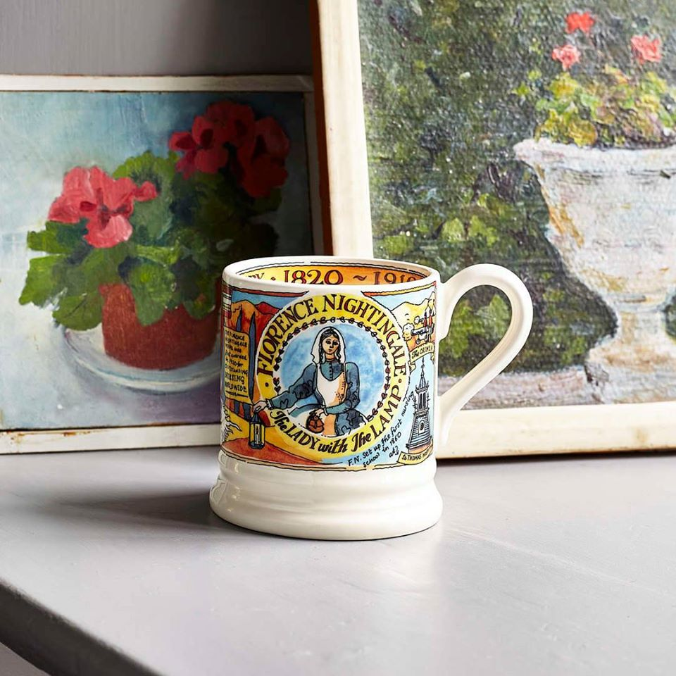 free-florence-nightingale-mug