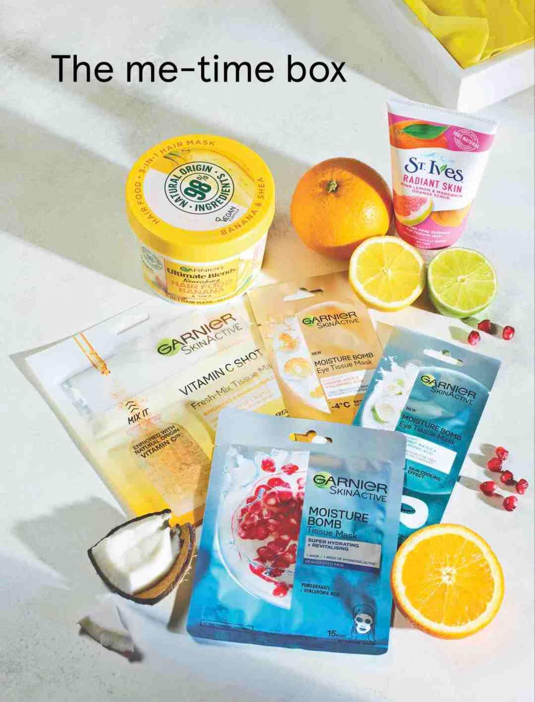 free-fruity-metime-box