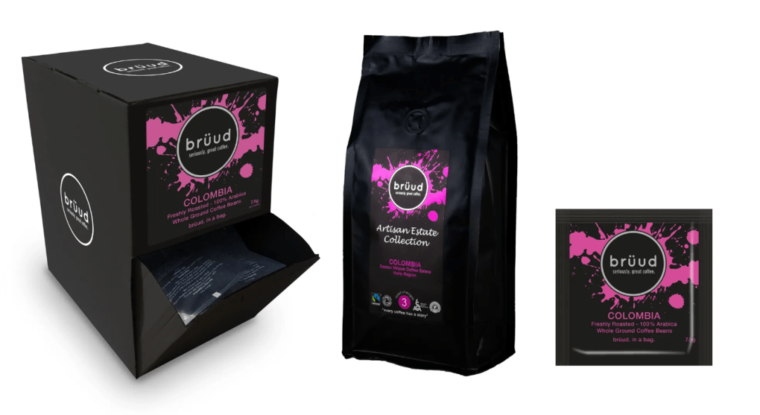 free-whole-ground-coffee-pack