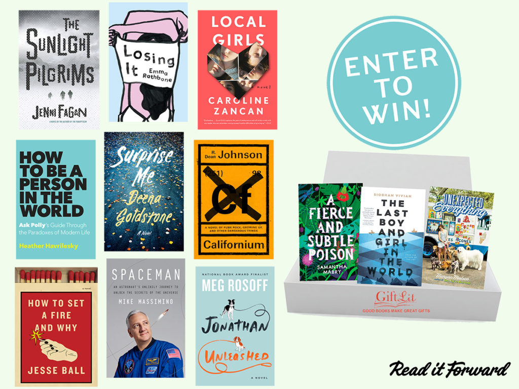 box-of-coming-of-age-stories-giveaway