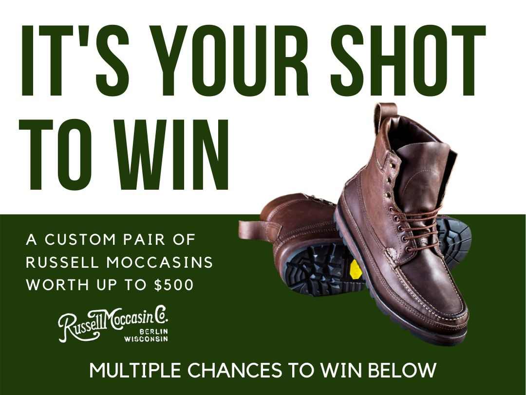 russell-moccasin-giveaway