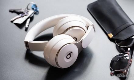 Beats Solo Pro International Giveaway