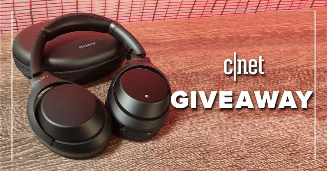 sony-sound-giveaway