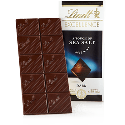 free-lindt-excellence-bar